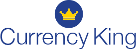 Currency King Logo